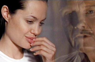 Jon Voight, Angelina Jolie, ...