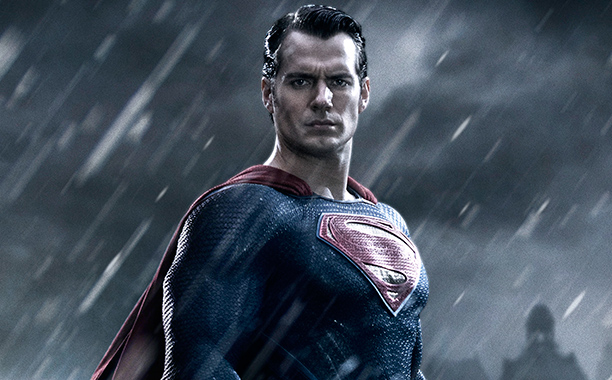 Batman v Superman: Dawn of Justice, Saturday, July 11