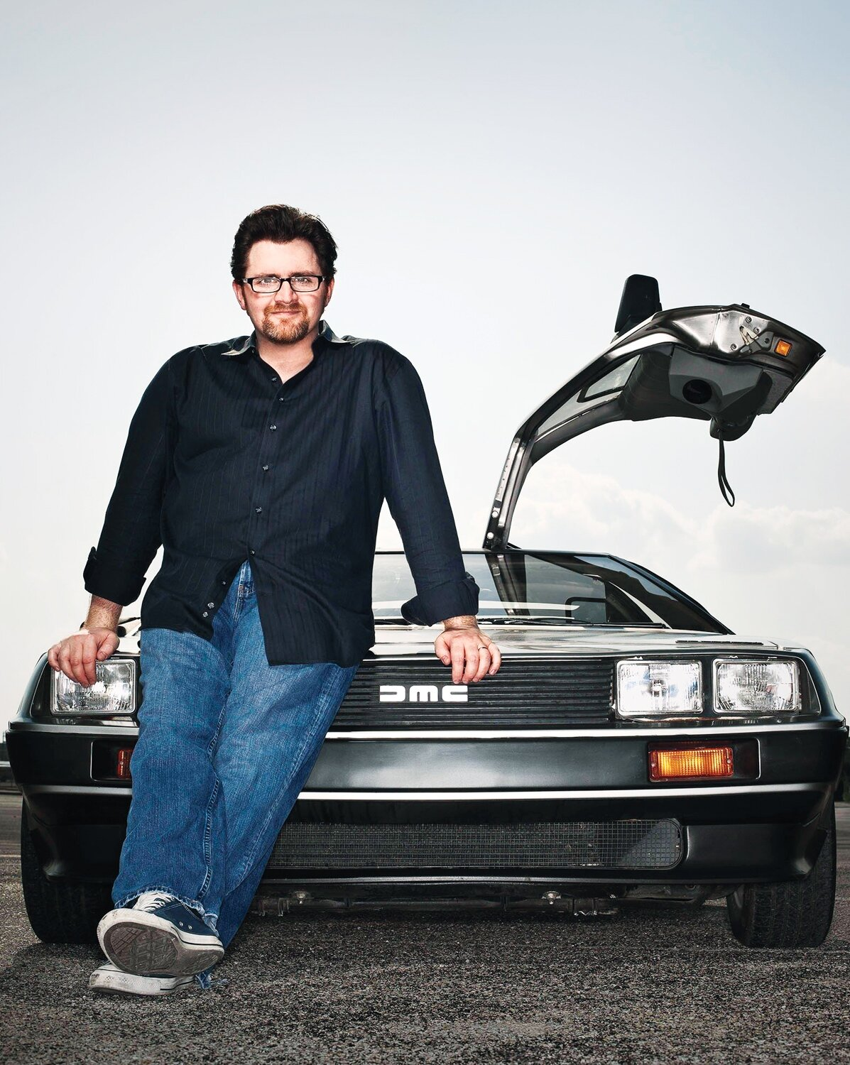 ready player two author ernest cline on returning to the oasis ew com ready player two author ernest cline on