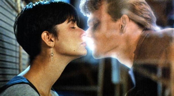 Demi Moore, Patrick Swayze, ... | Released: July 13, 1990 Budget: $22 million Box office: $505.7 million The epitome of summer counterprogramming, Ghost quite literally capitalized on the chemistry between Patrick…