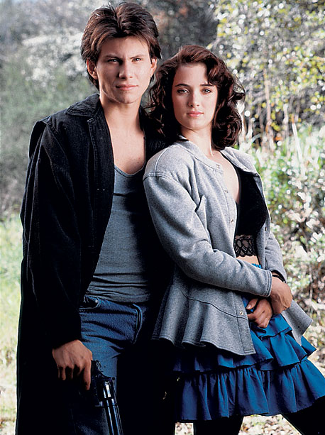 For those who dream about offing an obnoxious classmate, Heathers is the ultimate fantasy. Full of mordant wit, shocking violence, and savvy performances by Christian…