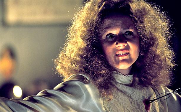 Margaret White, Carrie (1976)