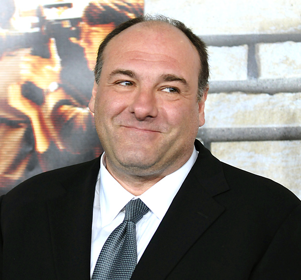 James Gandolfini, Extremely Loud & Incredibly Close