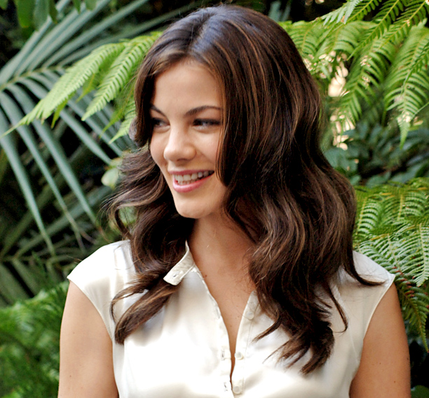 Michelle Monaghan, Constantine