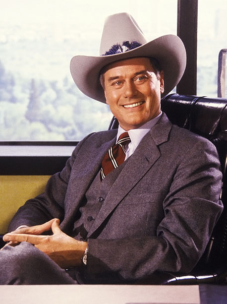 Primetime Emmy Awards 2012 | Emmy-Worthy Role: J.R. Ewing, Dallas Primetime soaps are typically second-class citizens on Emmy night, but, when Dallas was TV's biggest show in the early '80s,…