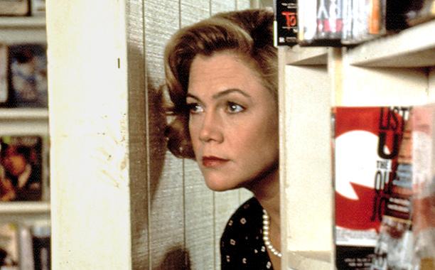 Beverly Sutphin, Serial Mom (1994)