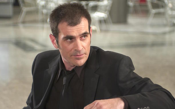 Ty Burrell, Dawn of the Dead (2004)