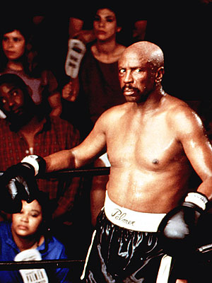 Louis Gossett Jr., Diggstown | Louis Gossett ( Diggstown , 1992) Gossett dropped 42 pounds in 14 weeks to play 48-year-old Honey Roy Palmer, who takes up a challenge to…