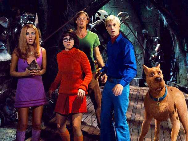 TV show: Scooby Doo, Where Are You? (1969 - 1972) Why it didn't work: Zoinks! This reboot of the beloved pop culture staple had just…