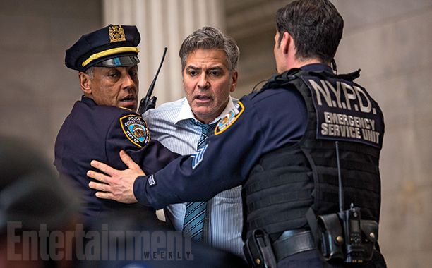 Money Monster (May 13)