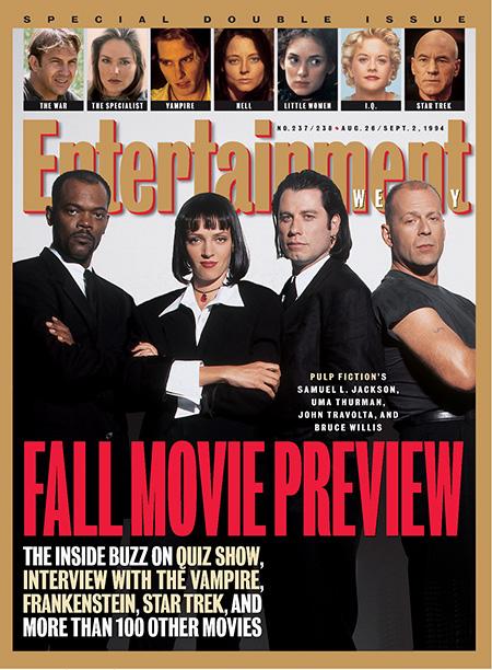 August 26/September 2, 1994