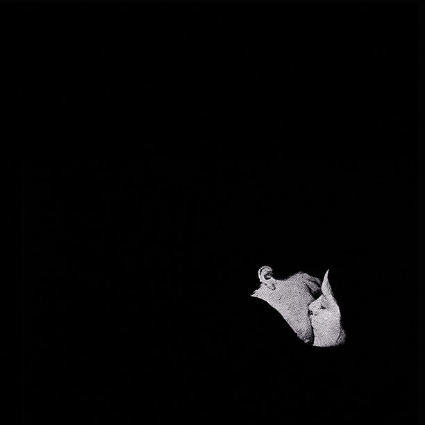 30. Bob Moses, Days Gone By