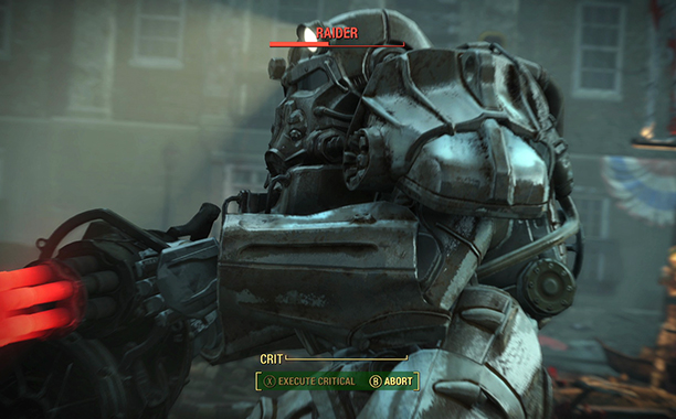 BEST: 7. Fallout 4 (PC, PS4, Xbox One)