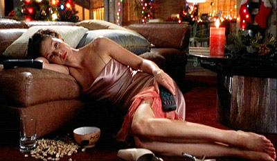 Someone Like You, Ashley Judd | Someone Like You It's romantic comedy 101: New Year's Eve rolls around and our heroine (the plucky Ashley Judd) realizes her feelings for a platonic…