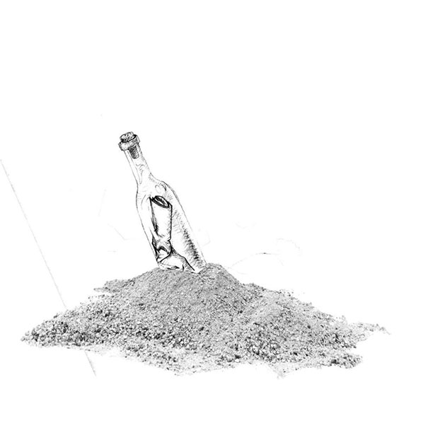 21. Donnie Trumpet and the Social Experiment, Surf