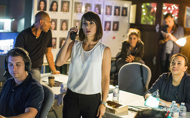 7. UnREAL (Lifetime)