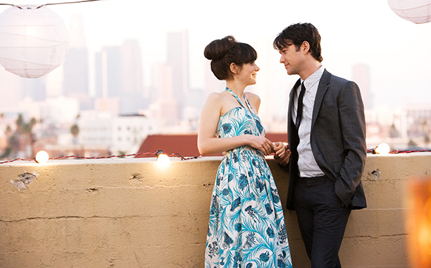 Breakout: (500) Days of Summer (2009) Webb was an accomplished director of music videos, working with artists like Miley Cyrus, Maroon 5, and Weezer. His…