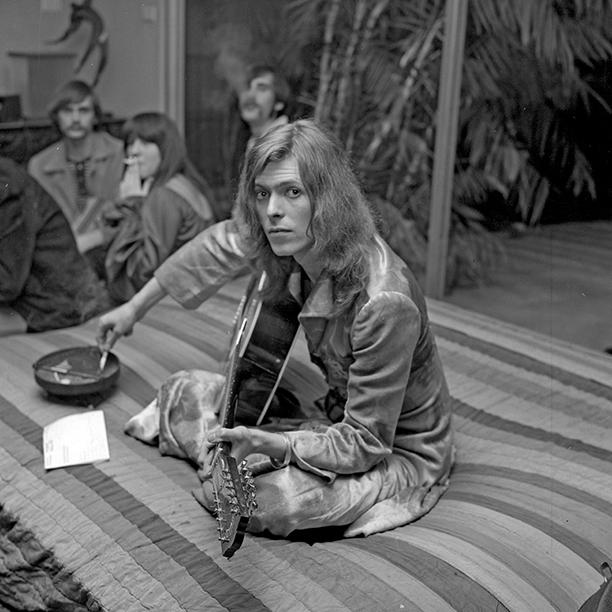 January 1971