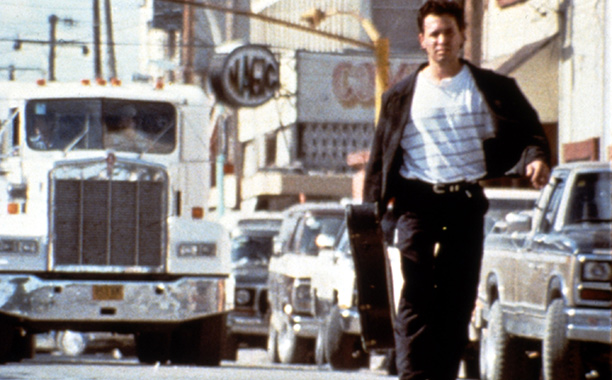 Breakout: El Mariachi (1993) Rodriguez's $7,000 Spanish-language action pic picked up the Audience Award at Sundance, attracting interest from Columbia Pictures. The studio invested in…