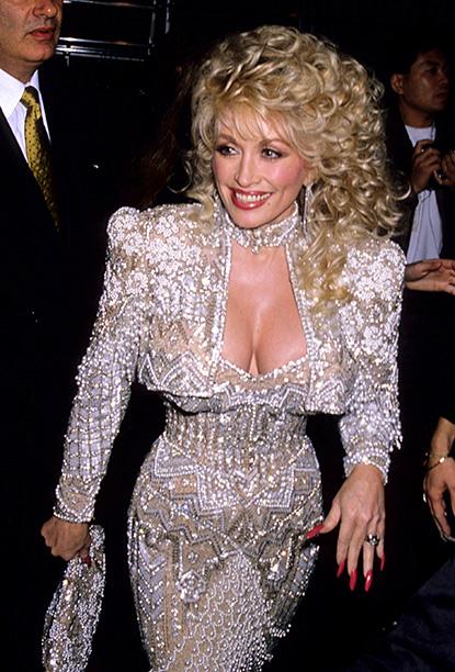 November 1989 in New York City