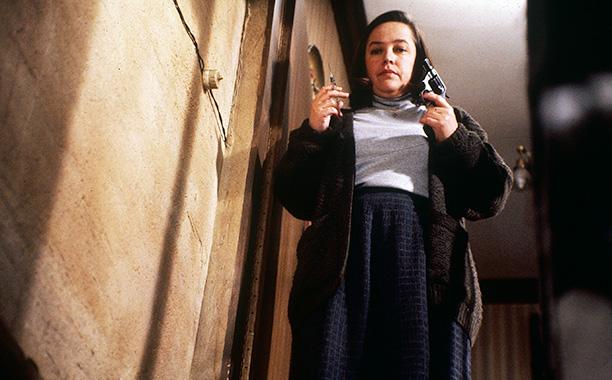 Annie Wilkes, Misery