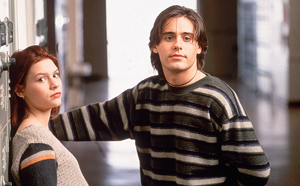 15. My So-Called Life, Pilot Episode, 1994