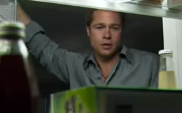 Heineken ''Beer Run'' (2005)