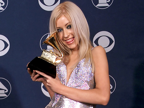 Winning Year: 2000 Built to Last: The famous matchup this year pitted two Mouseketeers-turned-pop stars against each other: Britney Spears and Christina Aguilera. Both went…