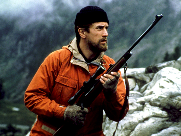 Easily the best film made about the psychological cost of America's involvement in Vietnam, Michael Cimino's The Deer Hunter also features some of the finest…
