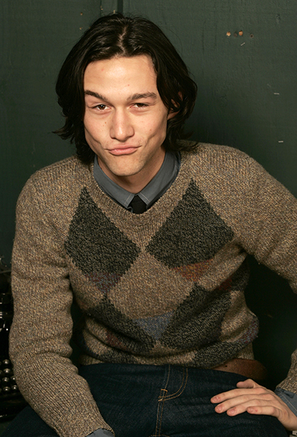 January 22, 2005 at the 2005 Sundance Film Festival