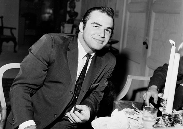 1959 in Los Angeles