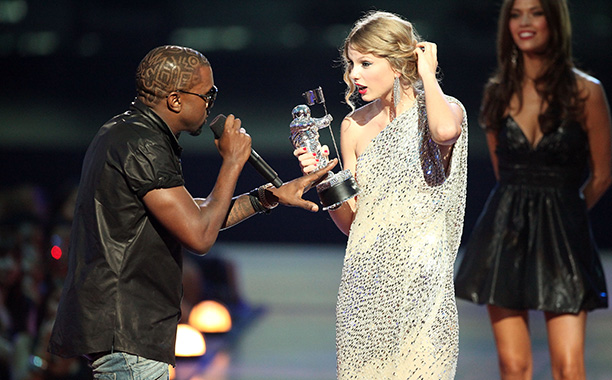 The 2009 MTV Video Music Awards