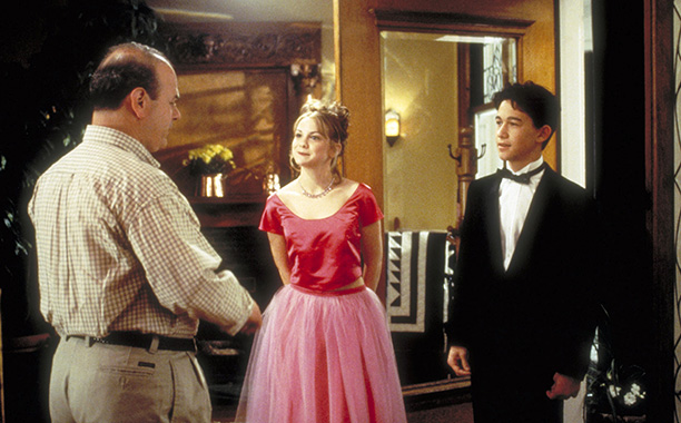 Bianca in 10 Things I Hate About You