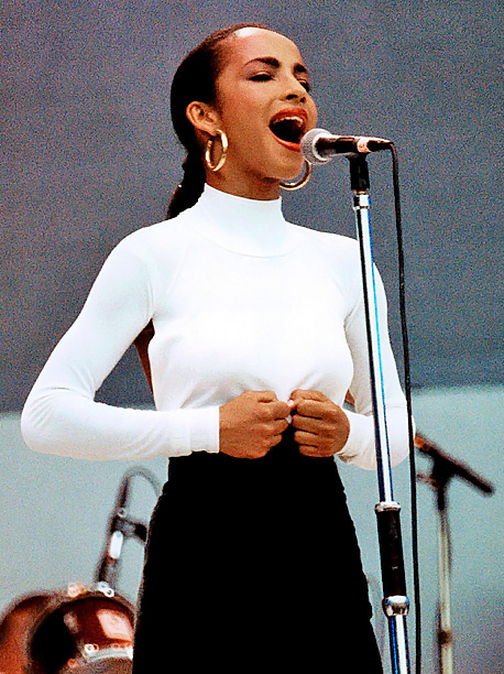 Winning Year: 1986 Built to Last: In 1985, Sade invaded American charts with her smooth-operating R&B, and the Sphinx-like songstress was just getting started. On…