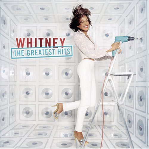 Whitney Houston | 2000 In May, a Greatest Hits collection arrives in stores. The 2-CD set is separated into one disc of ballads and another of more uptempo…
