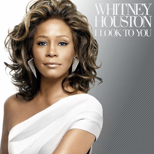 Whitney Houston | 2009 In August, Houston releases I Look To You , which moves more than 200,000 copies in its first week. It contains what would be…