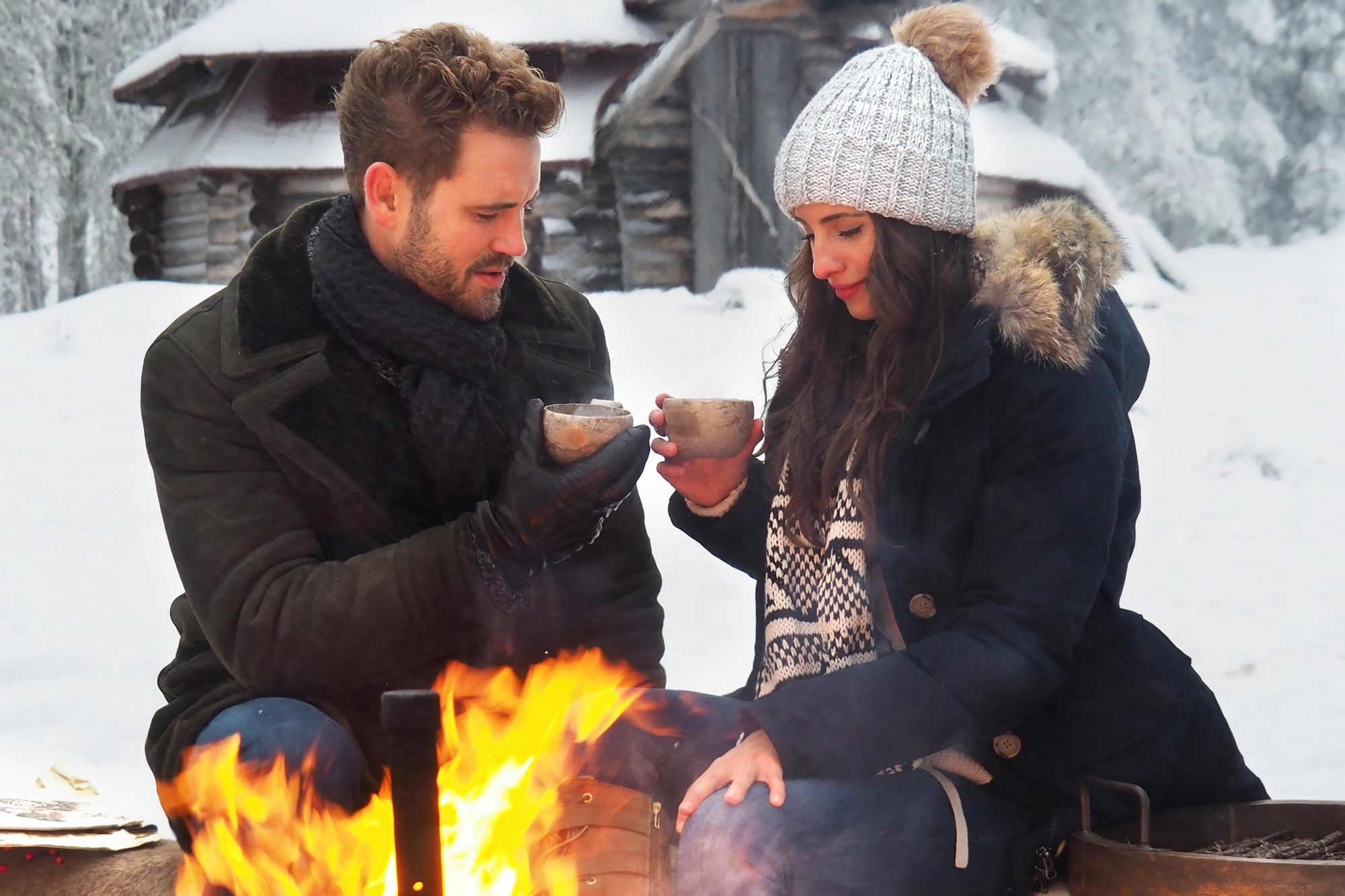 11. Season 21 (Nick Viall)