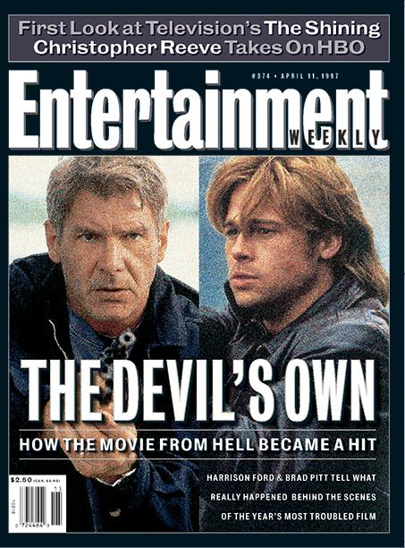 April 11, 1997