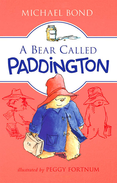 Author: Michael Bond Best for ages 6 to 8 Every budding Anglophile should read A Bear Called Paddington , which will reaffirm a child's need…