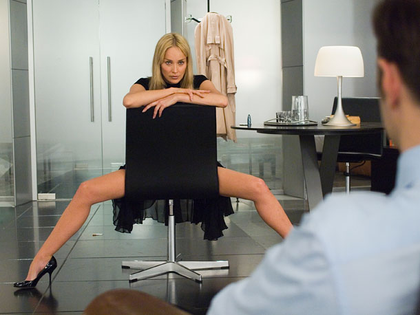 Basic Instinct 2 | Original: Basic Instinct (1992, $118 million) Edgy, sleazy Basic Instinct made Sharon Stone a superstar and forever changed the way we think about sitting. But…