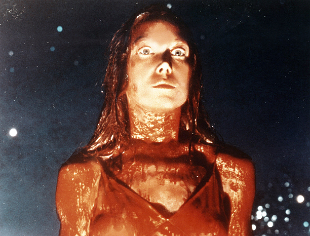 Sissy Spacek's performance as the telepathic Carrie White and Piper Laurie's turn as her religious zealot mother each earned an Oscar nod. They also created…