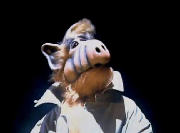 ALF | Aired: March 24, 1990 (series finale) The alien sitcom's closer was packed with indignities. Business-wise, the show's 99th and final episode fell just short of…