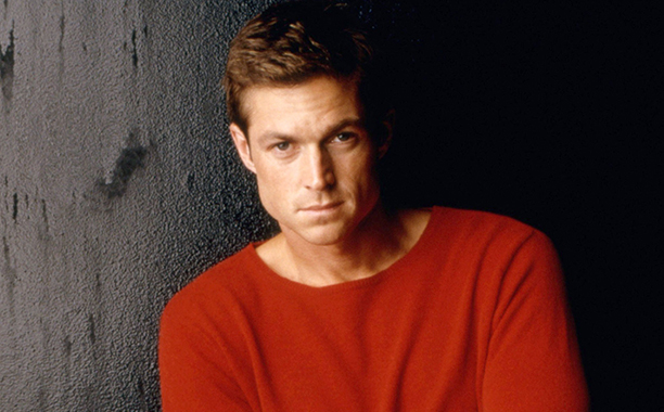 Eric Close as Michael Wiseman, Now and Again