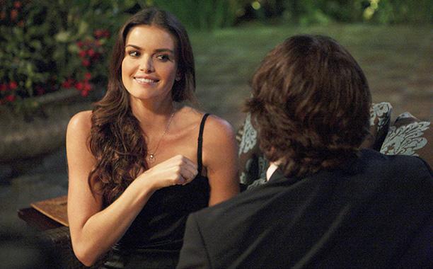 CourtneyRobertson (The Bachelor, Season 16)
