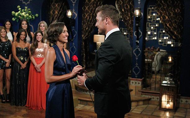 Kelsey Poe (The Bachelor, Season 19)