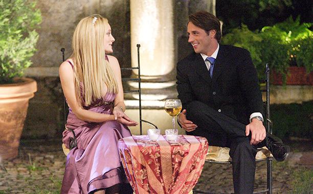 Erica Rose (The Bachelor, Season 9)