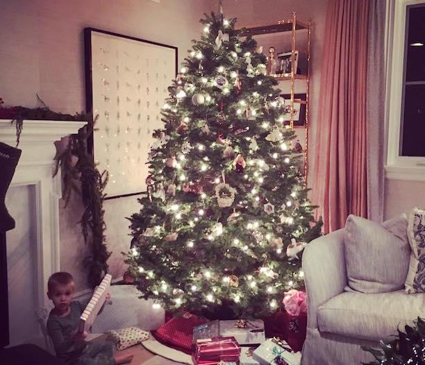 December 15, 2015