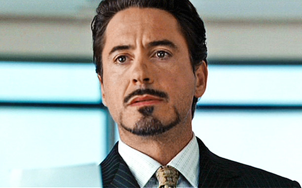 Iron Man | Iron Man was the first proper Marvel Studios production: The first Marvel superhero film that was self-financed by the company, and the first film in…