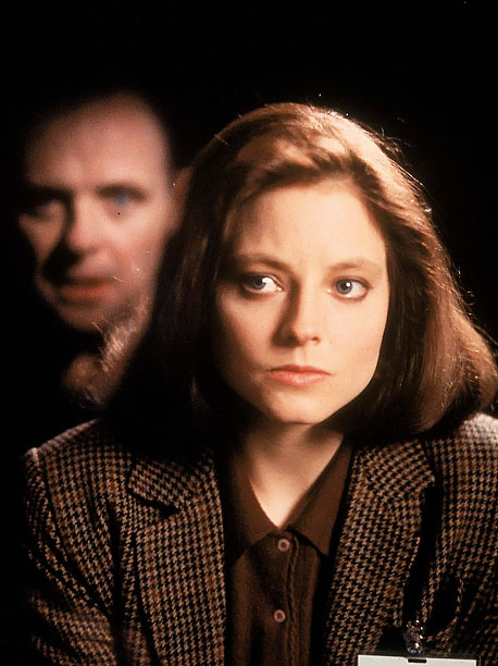 Source: The Silence of the Lambs (1988) Jonathan Demme's lean, unforgettable film brought Thomas Harris's twisty serial killer story to horrifying life, wowing both critics…