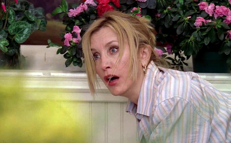 "Desperate Housewives, ""Bang"" (2006)"